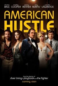 american-hustle-poster-2