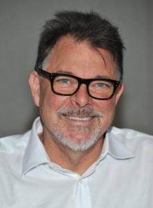 jonathan-frakes-the-entertainment-media-showcollectormania-london_5928002