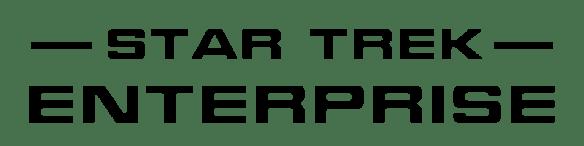 800px-Enterprise_title.svg