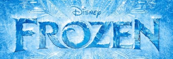 disney_frozen-logo-e1383799686350