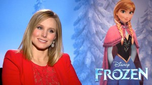Kristen-Bell-Interview-Frozen-Video-300x168