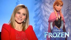 Kristen-Bell-Interview-Frozen-Video-300x168