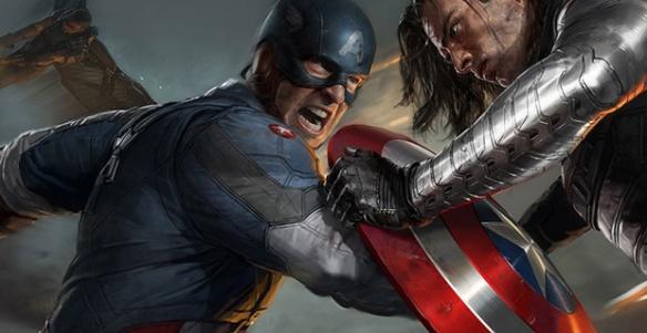 Captain-America-2-The-Winter-Soldier-Trailer