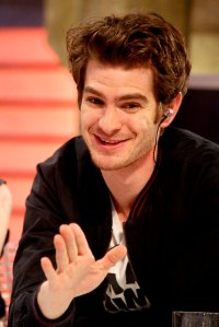andrew_garfield_black_baseball