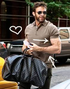 hugh-jackman-biceps-bulging-muscle-walk-school-veins-vascular__oPt
