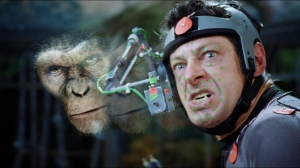 Andy-Serkis-Apes
