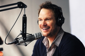 chris-pratt-radio-interview-2014-billbaord-650