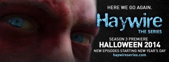 H3-Premiere-Banner