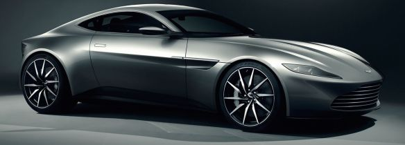 aston-martin-db10-james-bond-car-spectre