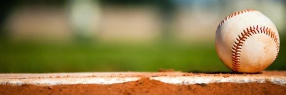 major-league-baseball-policy-endorses-use-of-social-media-87275ce5c5