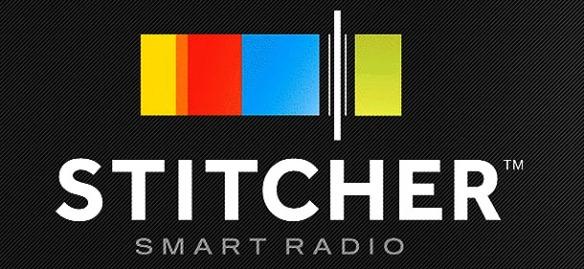 Stitcher_Radio_header