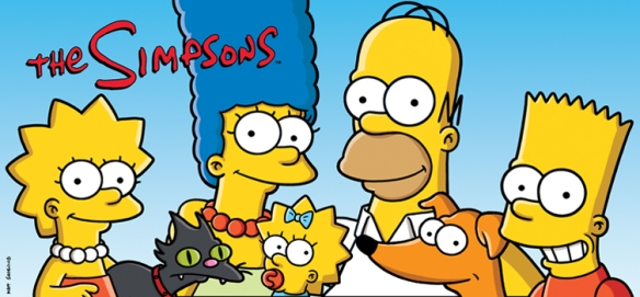 key_art_the_simpsons