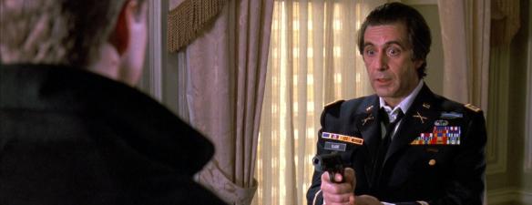 pacino-uniform-screenshot