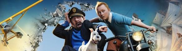 The-Adventures-of-Tintin-2011-movie-e1326762146817 (1)
