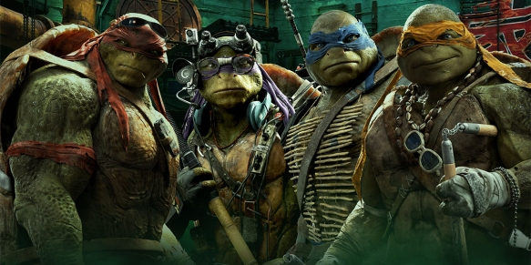 TMNT-2-Turtles-Together