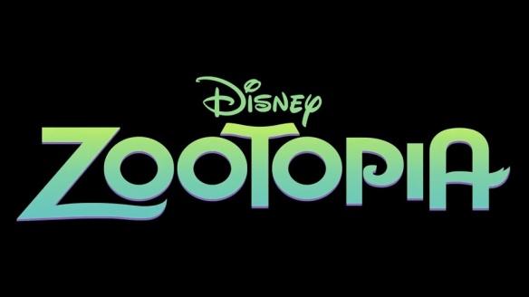zootopia-f