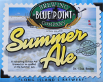 blue-point-golden-ale