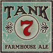 boulevard-tank-7-farmhouse-ale_med
