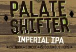 label_palate-shifter-imperial-ipa