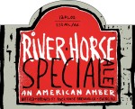 river-horse-special-ale