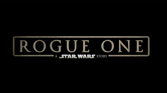 rogueone_logo-0-0