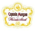 captain_morgan_private_stock__color1