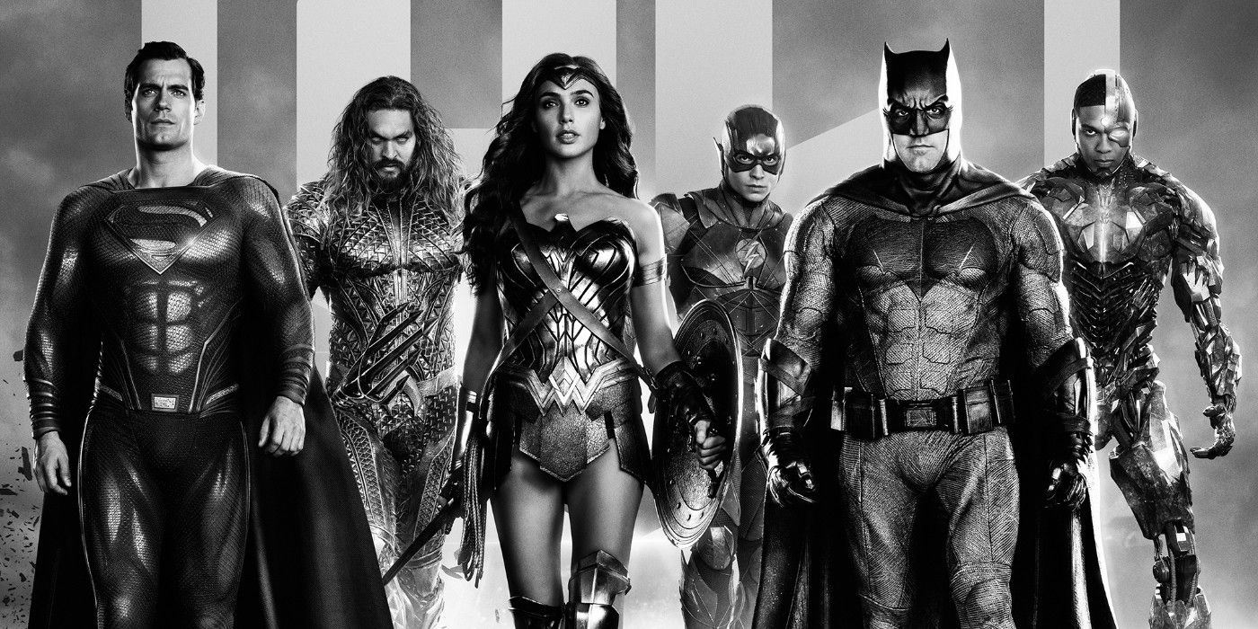 All-6-Justice-League-Superheroes-Assemble-In-New-Snyder-Cut-Poster
