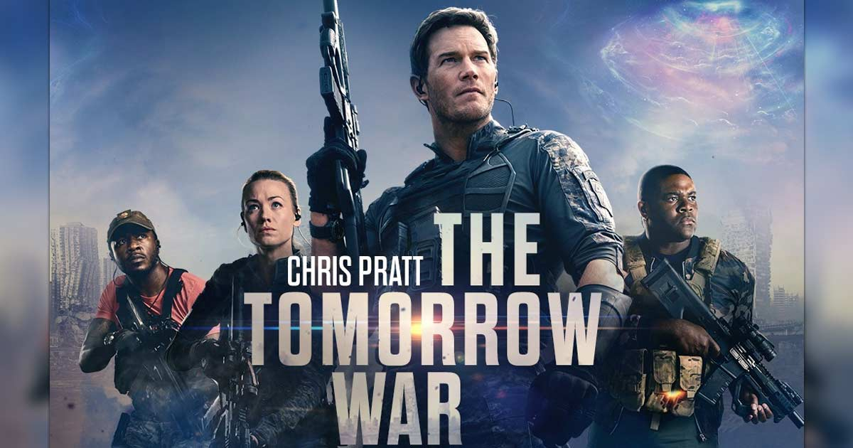 the-tomorrow-war-movie-review-1
