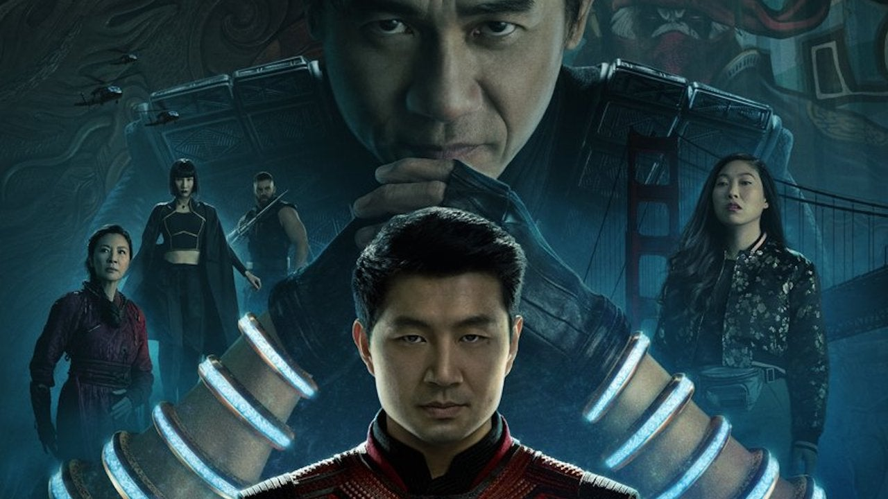 shang-chi-poster-featurette-1627654579335